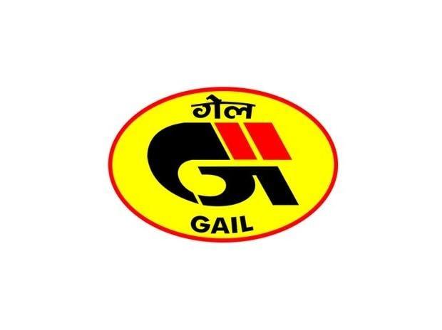 Gail2