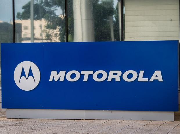 Moto G8 promotional video reveals triple rear cameras, waterdrop notch