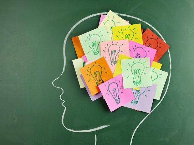 brain, memory, brain implant