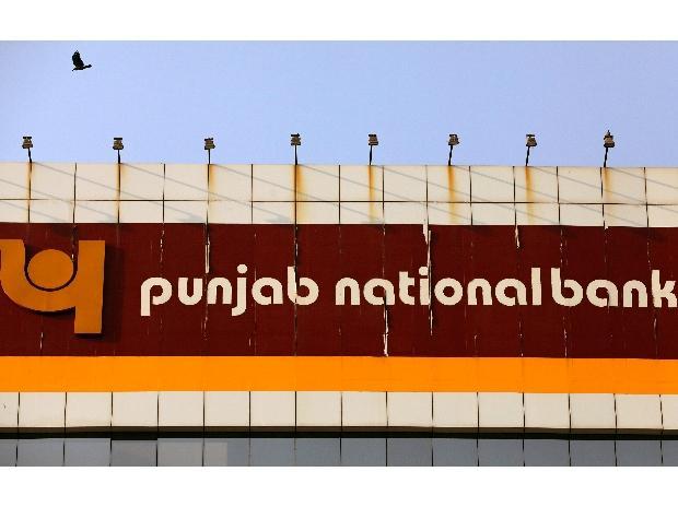 Punjab National Bank, PNB