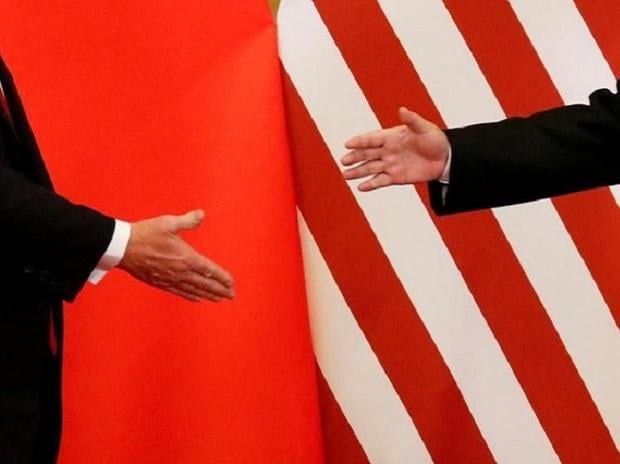 US, CHina, import duties, trade war, Donald Trump, steel import, aluminium import, steel product,World Trade Organization, WTO,beijing , china, US economy, china's economy