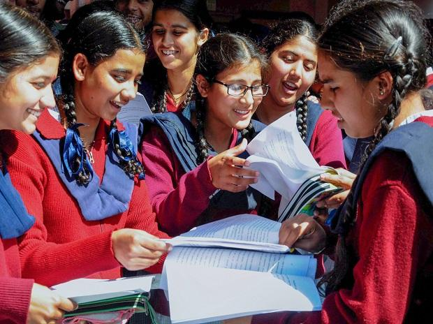 From 2019, ICSE, ISC students can take compartment exam in