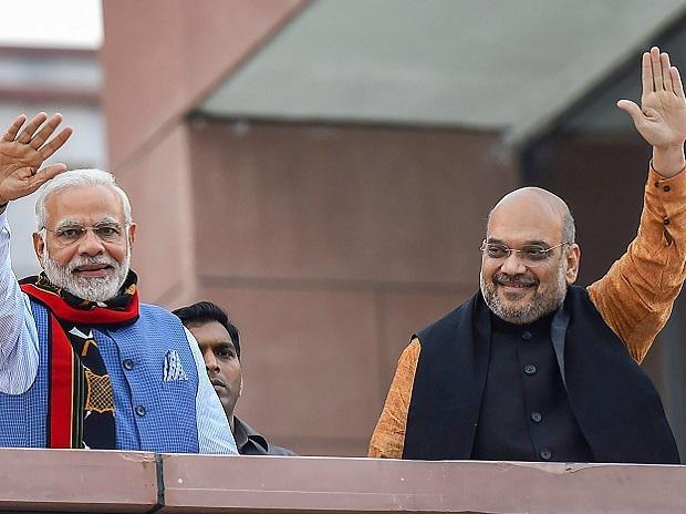Narendra Modi, BJP, AMIT SHAH, BYPOLLS, NORTHEAST ELECTION, KARTI CHIDAMBARAM, PRIME MINISTER,HEMANT BISWA SHARMA,Siddaramaiah, B S Yeddyurappa, AKRNATAKA ELECTION