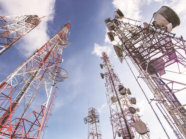 Airtel, Jio to battle for supremacy with ...