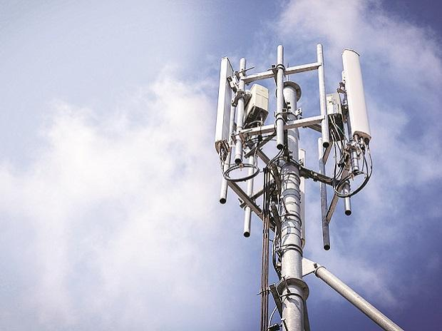Trai's spectrum prices high due to inconsistency in principles, finds study