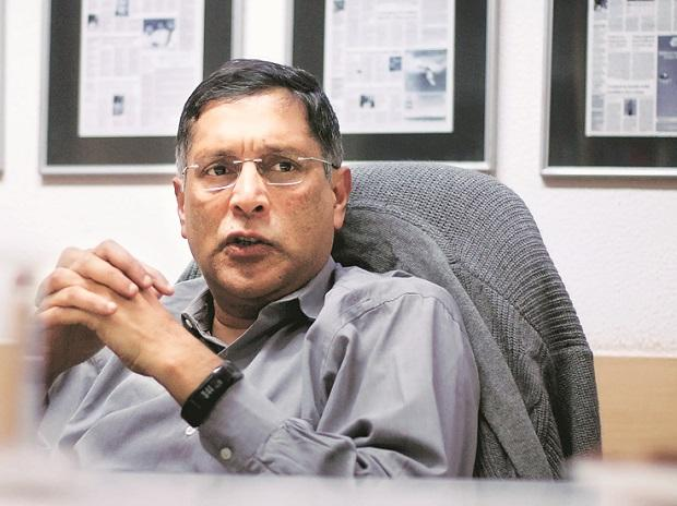 Chief Economic Adviser Arvind Subramanian quits, to return to US