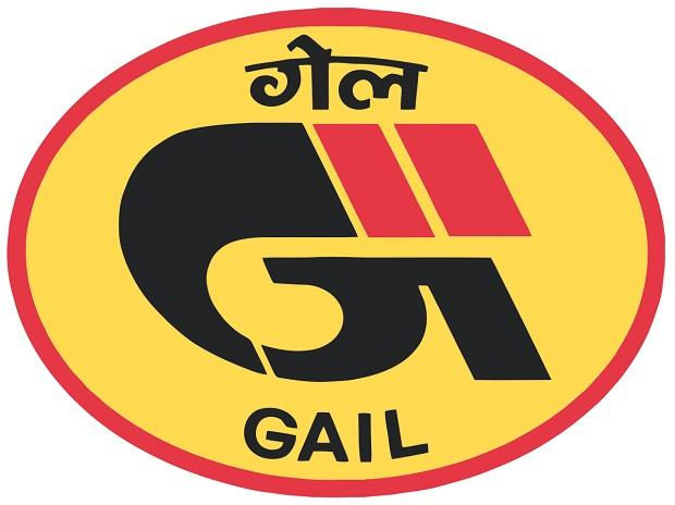 GAIL India logo | Photo: Wikipedia
