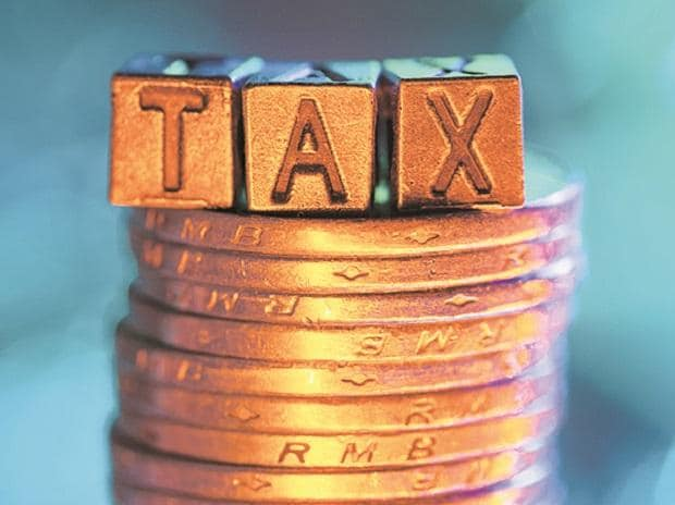 Modi govt's promise on tax terrorism lies in tatters even after 4-year rule