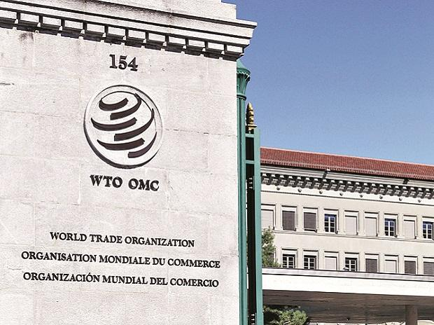 WTO Summit , World Trade Organization, Donald Trump, European Union, Canada, gender equality, Suresh Prabhu ,Russia, Indonesia, Singapore, South Africa, BRICS ,WTO Director General Roberto Azevedo, Roberto Azevedo ,