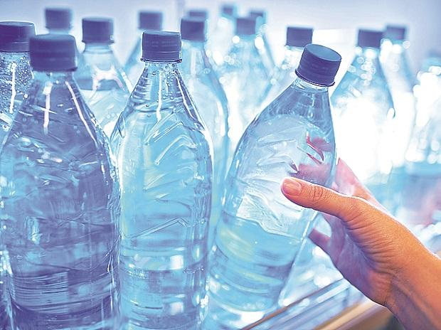 Maharashtra bans plastic: Beverage, dairy firms plan new packaging plans