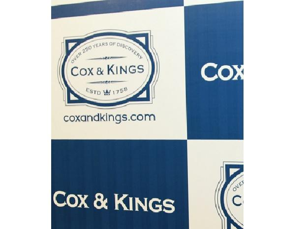 Cox and Kings, Cox & Kings