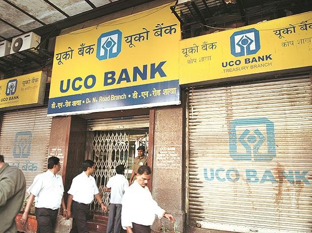 UCO Bank Q2 net loss widens to Rs 1,136 crore as ...