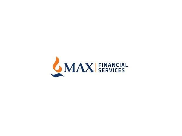 Max Financial Services
