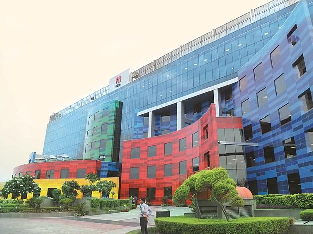 Innovation a constant with Adobe, speeding it up is its new mantra