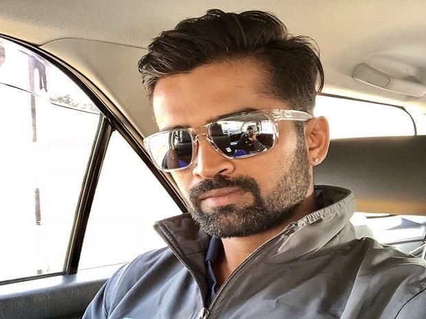 IPL 2018, Chennai Super Kings, Kolkata Knight Riders, CSK, KKR, Vinay Kumar