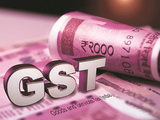 SEZ Rules to be aligned with GST laws by July end: Commerce Ministry official