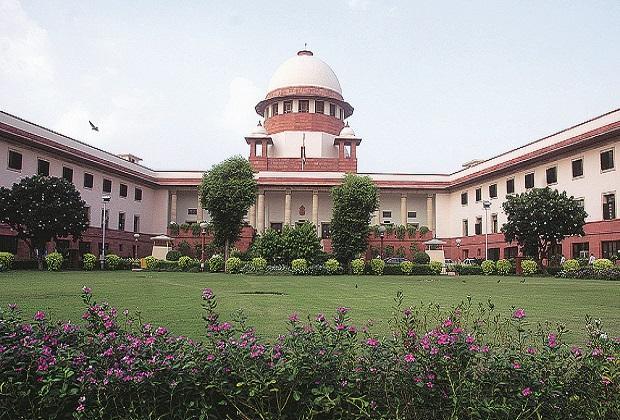 supreme court, sc