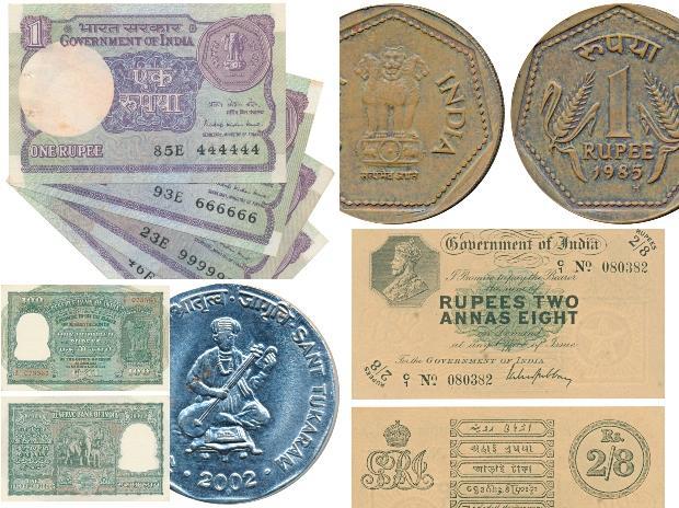 rare coins, notes, numismatics