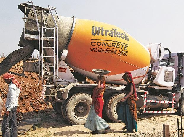 Binani Cement's acquisition can make UltraTech market leader in north India