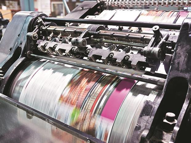 printing services in Australia