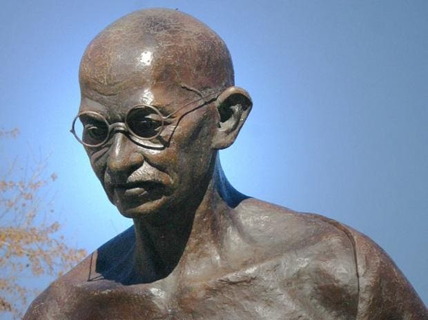 Mahatma gandhi, gandhi, bapu, gandhi on vegetarianism, gandhi ideal, gandhi principles,gandhi jayanti, october 2, oct two