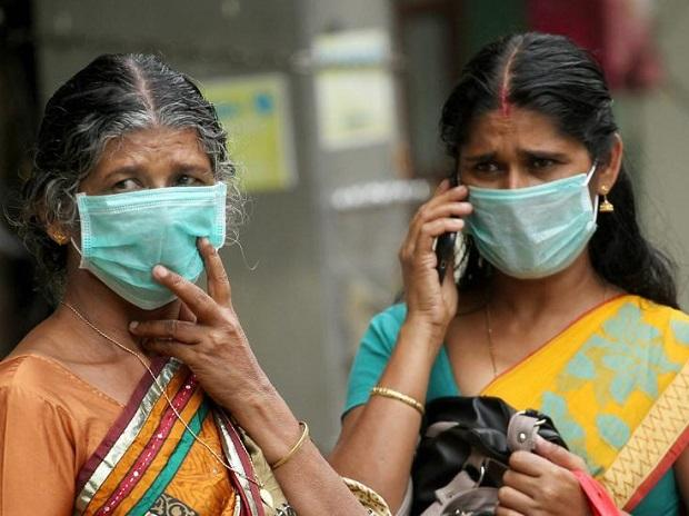 Nipah virus scare: Fruit and vegetables from Kerala banned