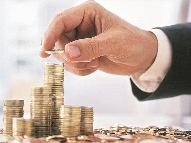 FPIs turn net buyers in February, pour Rs 5,300 crore into equities so far