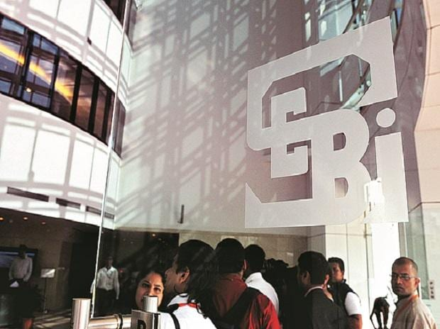 Sebi panel to examine direct listing of Indian firms on overseas bourses