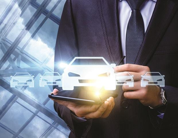 auto-stocks-extend-gains-on-vehicles-policy-