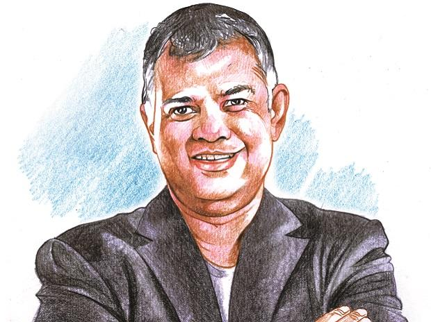 AirAsia CEO Tony Fernandes, chairman quit over Airbus bribery scandal
