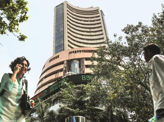 bse, sensex, bombay stock exchange