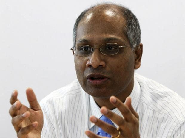 Rostow Ravanan