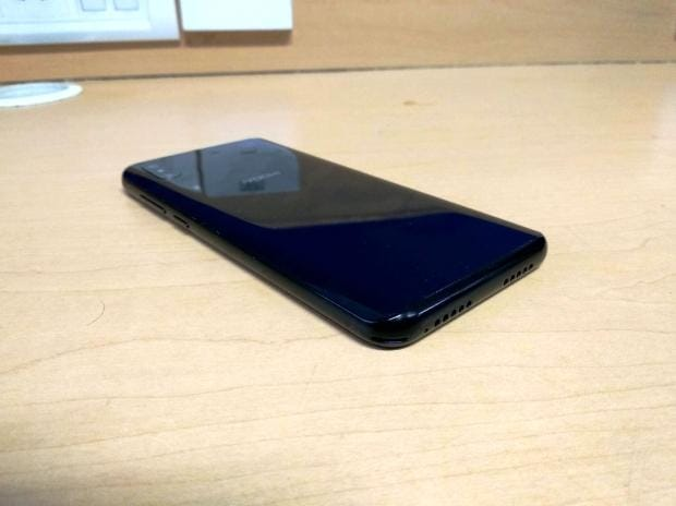 iVOOMi i2 review: Budget smartphone with dual 4G VoLTE, good