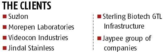 Sebi lens on Rajiv Kochhar's Avista Advisory clients in ICICI loan case
