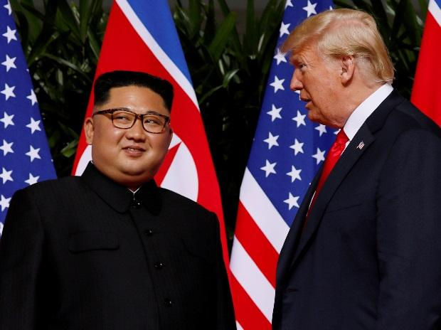 Trump, kim jong un, donald trump, trump kim, singapore summit