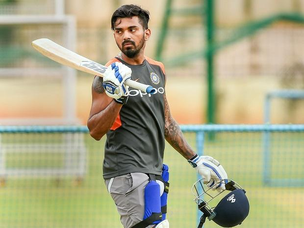 India vs Afghanistan one off test preview