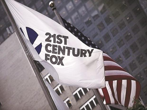 Why Comcast and Disney's offers to buy Fox aren't as apart as they may seem