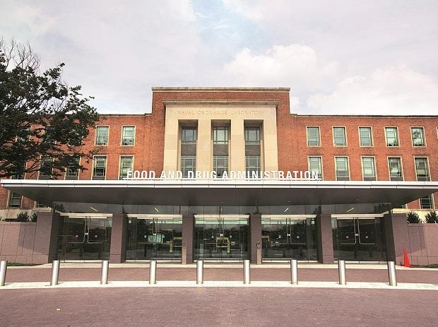 Panel FDA ialah kunci pertama untuk melihat ilham pendorong Covid dari administrasi Biden thumbnail