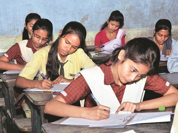 CBSE 12th result 2018: Are Delhi govt schools really outdoing private ones?