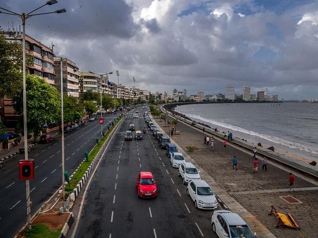#30 Mumbai