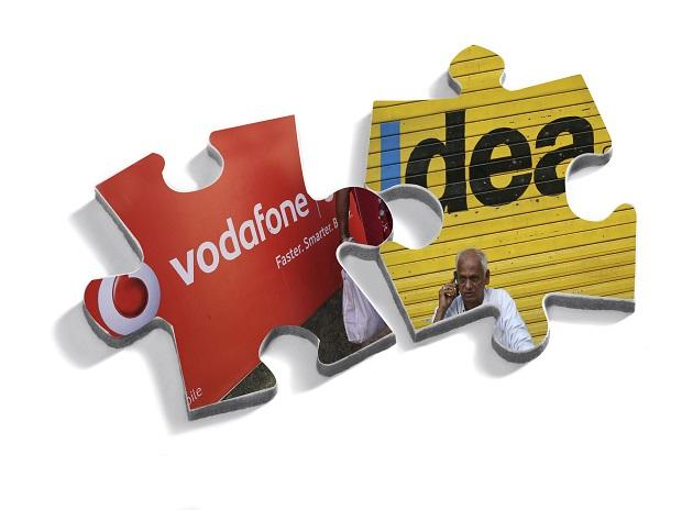 DoT seeks legal opinion from ASG on Vodafone-Idea Cellular merger