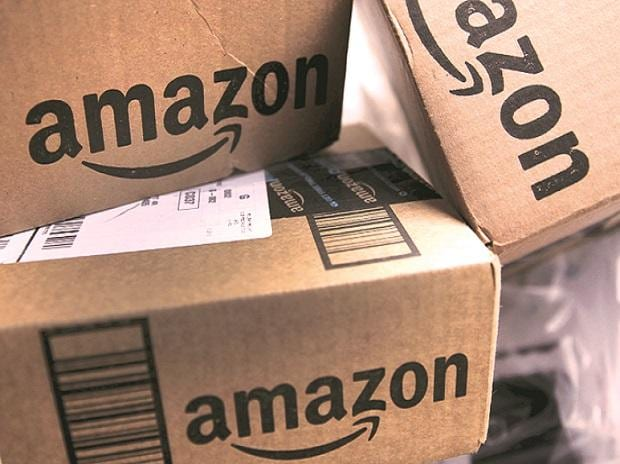 Consumer Alert: What you need to know before Amazon Prime Day