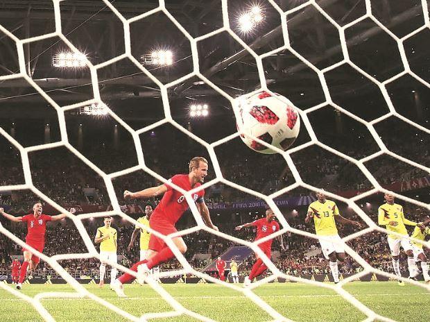 Fifa, fifa World Cup 2018