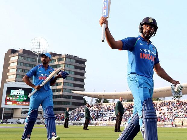 India,England,Rohit,Kohli