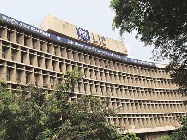LIC may seek Sebi exemption for open offer to ...