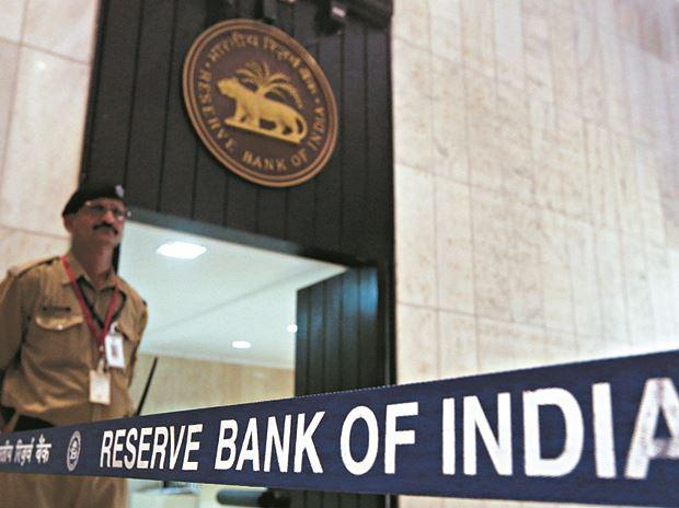 Here's why the standoff between the govt and RBI could escalate further