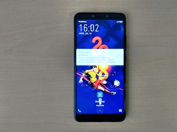 Infinix Hot 6 Pro review: Adept budget phone with big screen