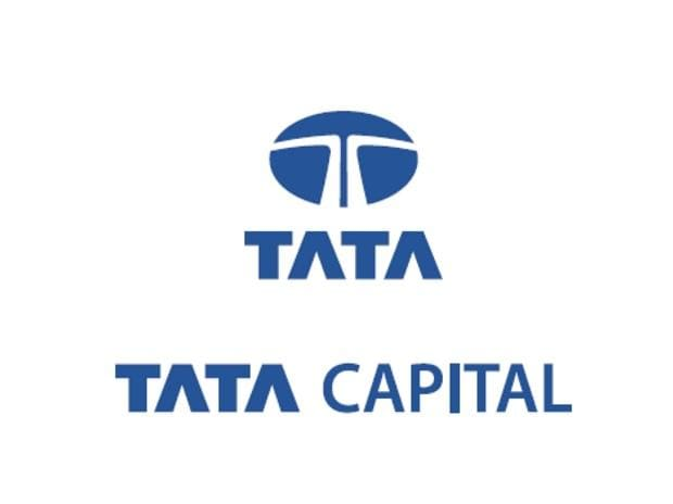 Tata Capital Financial Services eyes to double loan book to Rs 500 billion