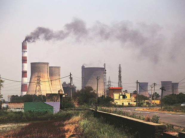 High coal prices, weak rupee leading to a crisis in power generation firms
