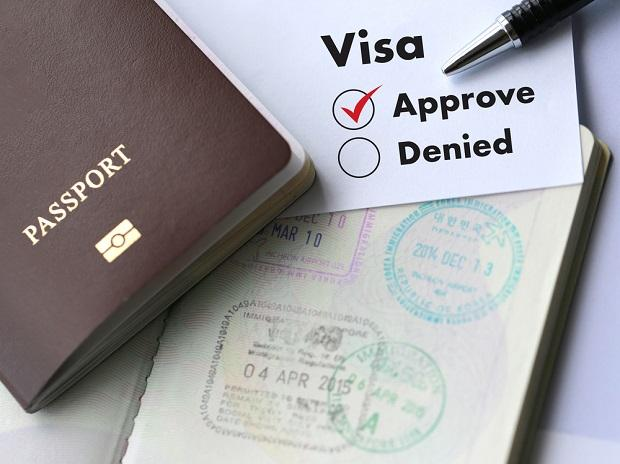 Tour operators worried as e-visa becomes expensive with 60% hike